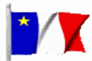 Acadian Genealogy Homepage; Source for Useful Genealogy ...