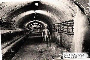 Hyperborean Vibrations: The Secret Dulce underground base ...