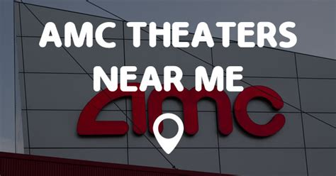 amc theaters   points