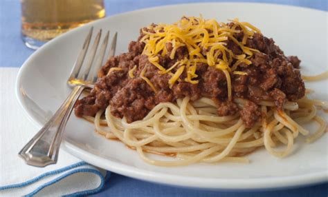 chili leftovers relish