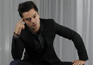 Dominic Cooper Shifts Into Gear For 'Need For Speed,' Plot ...