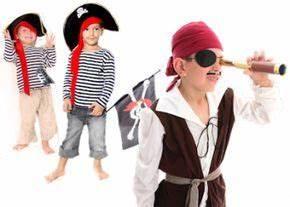 Spielzeug Für Jungs 94 : 9 besten basteln mit jungs bilder auf pinterest spielzeug jungs und vorschule ~ Orissabook.com Haus und Dekorationen