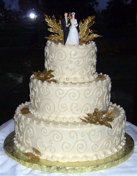 HD wallpapers wedding cakes icing ideas