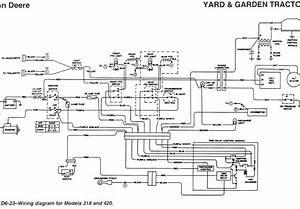 Kbmd 240d Wiring Diagram