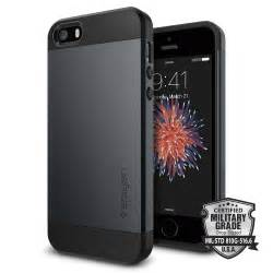 iphone 5s cases iphone 5s 5 slim armor iphone 5s 5 apple