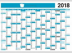 Kalender 2017 A1 kalendaryo HD