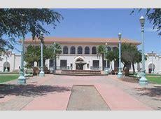 Casa Grande, Arizona Wikipedia