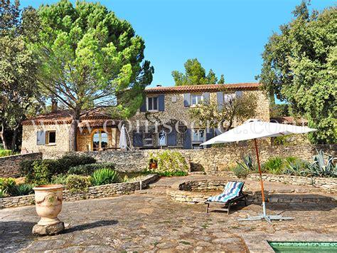 location vacances gite maison villa gard coins secrets