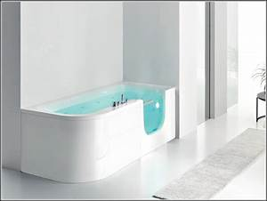 Eckbadewanne Mit Dusche : eck dusche mit badewanne badewanne house und dekor galerie m24vvx649x ~ Markanthonyermac.com Haus und Dekorationen