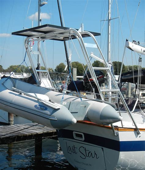 sailboat arch tower   box atlantic towers