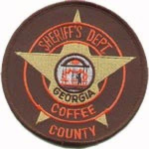 "Staff Sergeant Clyde Almond ""Tub"" Merritt, Coffee County ..."