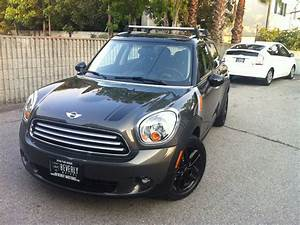Leasing Mini Cooper : beverly motors inc glendale auto leasing and sales new car lease specials burbank beverly ~ Maxctalentgroup.com Avis de Voitures