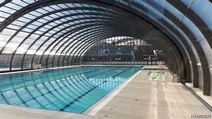 prix piscine couverte chauffee uteyo With piscine couverte chauffee prix