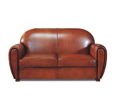 choisir canap cuir canapé cuir haut de gamme sélection décor actuel