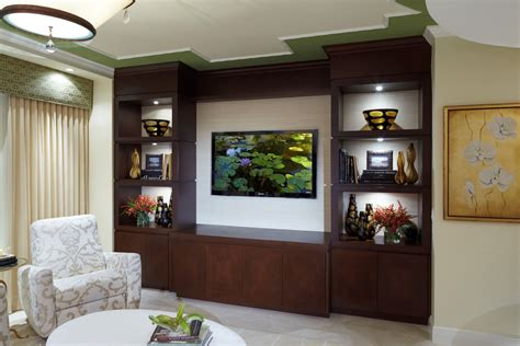 wall cabinets for living room home design tv unit units and walls on pinterest