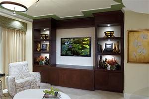 wall units living room furniture peenmediacom With living room tv wall unit designs