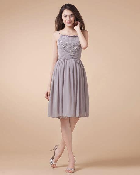 Womens nice dresses
