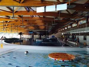 piscine la calamine heures d ouverture 1st dibsus With piscine la calamine heures d ouverture