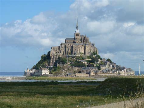 cing du mont michel 28 images file abbaye du mont michel le ch 226 telet jpg wikimedia