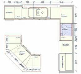 kitchen plan ideas best 25 kitchen layouts ideas on kitchen layout design kitchen layout diy and work