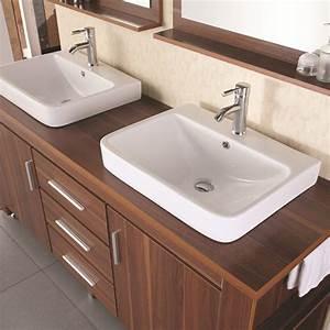 Weston, 72, U0026quot, Double, Sink, Vanity, Set
