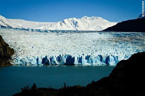 glacier gray glacier grey in chile s torres del paine national park photo credit coen wubbels buckettripper