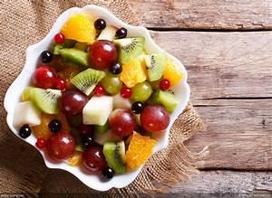 sacramento, fruit, bowl, recipe