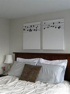 Nunok s best and easy diy wall art ideas
