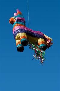 Weihnachten In Mexiko : lal sprachreisen blog lateinamerika ~ Indierocktalk.com Haus und Dekorationen