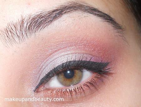 silver plum eye makeup tutorial indian makeup  beauty