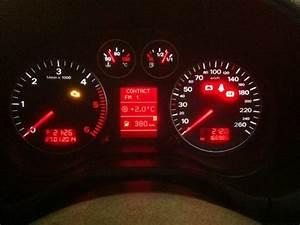 Voyant Voiture Volkswagen : voyant moteur audi a3 voyant tableau de bord mercedes id es d 39 image de voiture voyant audi ~ Gottalentnigeria.com Avis de Voitures
