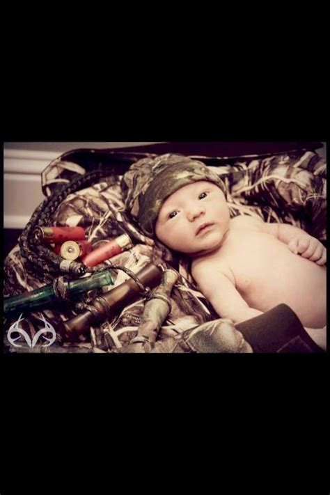 daddys boots images  pinterest infant