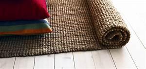 Tapis En Sisal : des mati res premi res et fibres de r f rence pour des tapis d entr e de qualit tapis d 39 entr e ~ Teatrodelosmanantiales.com Idées de Décoration