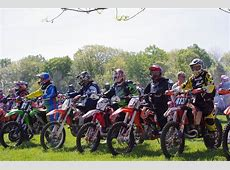 Gully Mor XC – Halton Off Road Riders Association