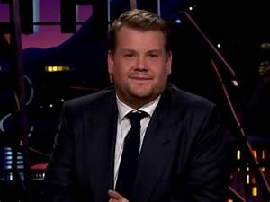 James Corden joins the big league with 1 billion views on ...