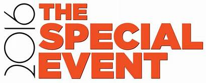 Special Event Events Trends Three Toronto Tsevents