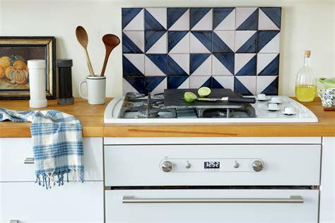 removable kitchen backsplash ideas