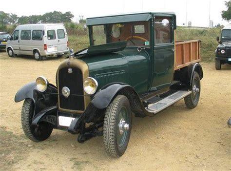 location véhicule déménagement louer une camionette location porte voiture u louer une camionnette nike air max