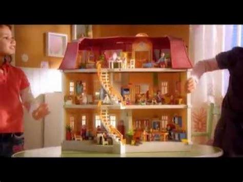 la maison de cagne playmobil playmobil la maison de ville 20 232 me siecle chez toysrus