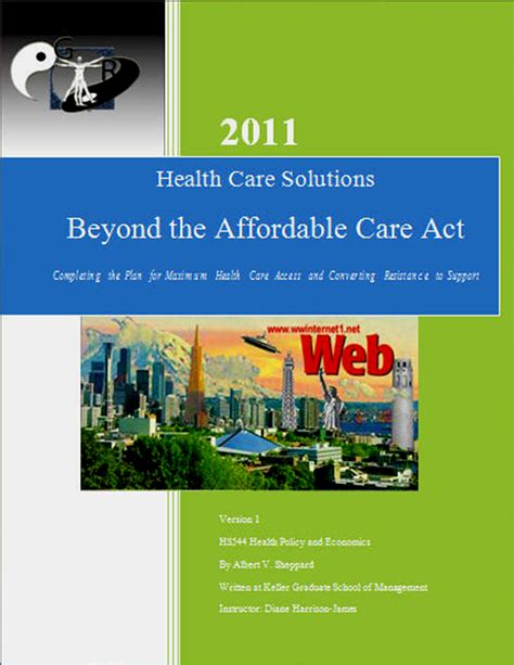 siege med lyon the patient protection and affordable care act ppaca h