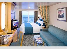Voyager Of The Seas Cruise Ship Book Online Royal