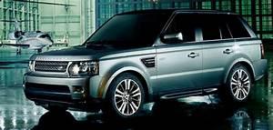 Land Rover Beziers : range rover sport avec tva recuperable jaguar montpellier land rover montpellier land rover ~ Medecine-chirurgie-esthetiques.com Avis de Voitures