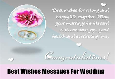 write wedding congratulation messages bash corner
