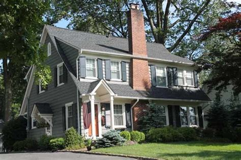 paint color ideas for colonial revival houses more grey