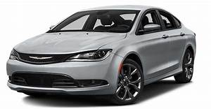 New Chrysler 200 Lease Offers & Best Prices near Boston, MA