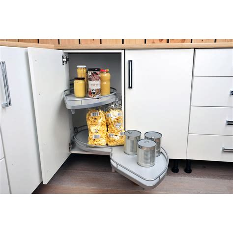 cuisine d angle ikea meuble d angle de cuisine ikea great juai mont une cuisine ikea metod retour duexprience pour