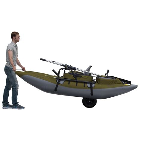 Classic Accessories Colorado Xt Inflatable Pontoon Boat classic accessories colorado xt pontoon boat
