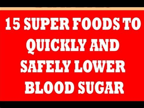 control diabetes naturally  diet