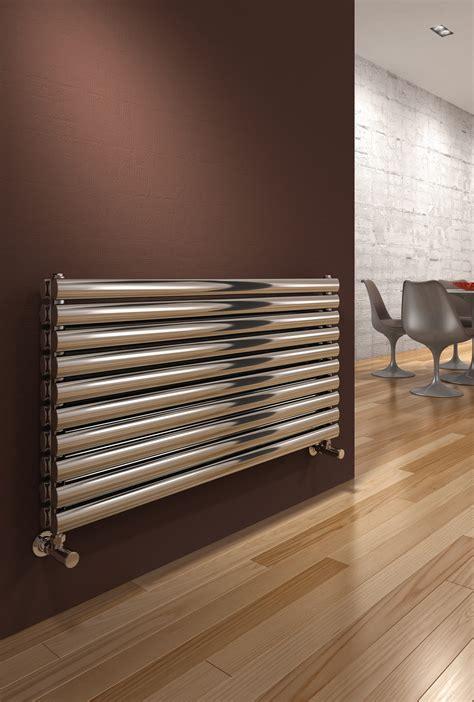 reina artena radiator radiator world