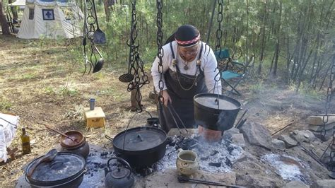 viking cuisine viking food recreating the food and drink of the viking age and others